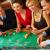 5 Reasons to play online bingo sites   slots & casino games