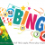 Will online bingo sites be able to continue attracting consumers?