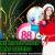 Play online bingo sites Christmas offers