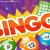 We'll find online bingo sites in the UK