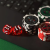 How to Start Online Casino Business in India