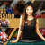 Delicious Slots at Most Popular Online Casino Games win Real Money | New UK Casino