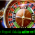 The biggest slots in online casino games history