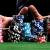 Online Gambling Establishment Betting