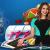 New bingo sites no deposit required games, paying bingo sites