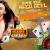 Microgaming online slot sites uk network online gambling