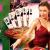 Slot machine facture online slot sites uk play