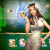 Play secure casino in online slot sites uk with the latest result