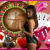 Delicious Slots - Win An Extra Online Slots Bonus Offers!