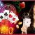 Best on top UK online slots bonus offers roulette strategy