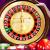 Online Slots UK Free Spins Real Money No Deposit Bonus Casino