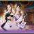 Choose to Play Online Slots UK Free Spins Mobile or Desktop Account   Best Deposit Bingo Sites