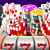 Casino Slots assortment Online Slots UK Free Spins!