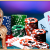In the UK Play Online Slots UK Free Spins