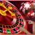 History of Online Slots UK Free Spins