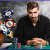 The real reason online slots UK free spins now  