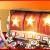 The biggest progressive online slots UK free spins | Free Spins Slots UK