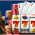 You Require to Know About Online Slots UK Free Spins
