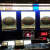 Increase Your Probability in Winning New Slots Casino UK Games