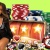 Which Casino or Free Spins Casino Is Right for You? How Can You Obtain Discounts?