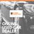 online used car dealer