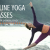 3 Reasons Your yoga books amazon uk Is Broken (And How to Fix It)