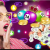 Delicious Slots: You want to play online bingo site UK