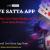 Play Online Live Satta Matka on Top Live Satta Bazars | Live Satta App