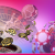 Delicious Slots: Delicious Slots an Online Slots UK Free Spins classic