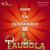 Taubola Housie | Best Board Family Game