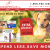 Online Pet Supplies for Dogs & Cats with Best Discount + Free Shipping