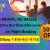 Icelandair Reservations +1-844-401-9140 for Flight Booking