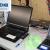 Book Online Laptop Repair Services Doorstep | Onsite Repair In Noida Gurgaon And Delhi NCR At Rs 250