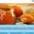 Orange Marmalade Project Report 2021: Plant Setup, Manufacturing Process, Business Plan, Industry Trends, Machinery Requirements, Raw Materials, Cost and Revenue 2026 – SoccerNurds