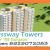 PMAY Scheme Affordable Housing Gurgaon | Booking Open 8929072083