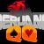 Situs dominoqq online terbaik sukses karena permainannya yang menguntungkan dan terlengkap