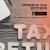 Overdue Tax Returns - Gifyu