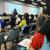 English Tuition for IP Students- Indigo Education Group