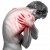 Harvard Trained Pain Doctor | Shoulder Pain Specialist in NYC | Shoulder Surgery Near Me