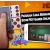Panduan Cara Bermain BandarQ di Situs PKV Games Online Terpercaya