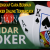 Cara Bermain Bandar Poker Terbaru Situs PKV Games Terpercaya 2019