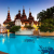 Top Hotel Deals In Thailand (November to December)