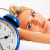 Is It Possible to Buy Zopiclone Online in the UK - Cheap Sleeping Pills