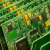 PCB – A Modern Solution to Technology