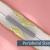 Peripheral Stenting Hyderabad - Peripheral VascularTreatment Telangana, AP