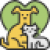 Best Pet Care Service Provider in Chennai | Hyderabad - ThePetCare