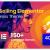 Finest Elementor MultiPurpose WordPress Theme - Phlox Pro