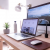 Woocommerce developmeny agency and consultant