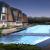 Belgravia Green I Final 8 Units I- Site Plan - 61007757