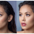 Photo Retouching Services Company India, Ecommerce Image Retouching, Image Retouching